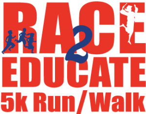 Race 2 Educate 5K Governors Village