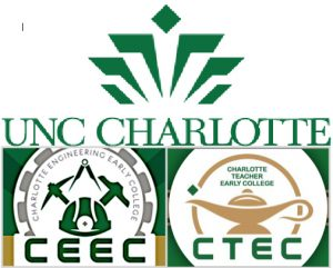 Early College at UNC Charlotte