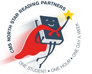 North Star Reading Partners